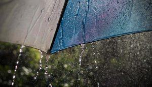 PuttBANDIT | Visibly Better Putting | rain