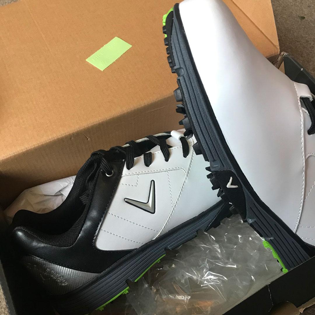 Shoes1web