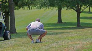 PuttBANDIT | Visibly Better Putting | Golfer